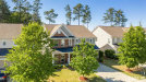 Photo of 737 Newstead Way, Morrisville, NC 27560 (MLS # 2317523)