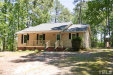 Photo of 120 Fedley Forest Road, Zebulon, NC 27597-7756 (MLS # 2318104)