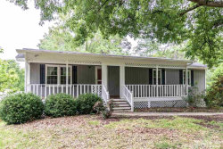 Photo of 108 Fairview Avenue, Morrisville, NC 27560 (MLS # 2318230)