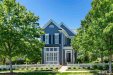 Photo of 2207 Hopeton Avenue, Raleigh, NC 27614 (MLS # 2318751)