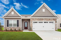 Photo of 295 Legacy Drive, Youngsville, NC 27596 (MLS # 2318805)