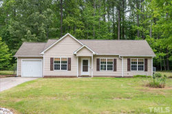 Photo of 404 Polly Drive, Oxford, NC 27565 (MLS # 2319929)