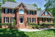 Photo of 100 Schubauer Drive, Cary, NC 27513 (MLS # 2319941)