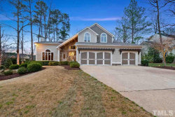 Photo of 201 Torrey Pines Drive, Cary, NC 27513 (MLS # 2319976)