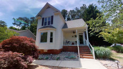 Photo of 4400 Emmit Drive, Raleigh, NC 27604 (MLS # 2320181)