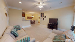 Photo of 922 Portstewart Drive , 922, Cary, NC 27519 (MLS # 2320242)