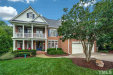 Photo of 2109 Crigan Bluff Drive, Cary, NC 27513 (MLS # 2320354)