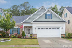 Photo of 516 Lone Pine Loop, Fuquay Varina, NC 27526-3725 (MLS # 2320482)