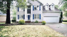 Photo of 1109 Scalloway Court, Knightdale, NC 27545 (MLS # 2320710)