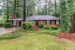 Photo of 1637 Pineview Drive, Raleigh, NC 27606-2564 (MLS # 2320727)