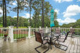 Photo of 100 Neuse Ridge Drive, Clayton, NC 27527 (MLS # 2320787)