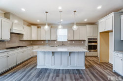 Photo of 6221 Adcock Road, Holly Springs, NC 27540 (MLS # 2320819)