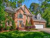 Photo of 210 W Jules Verne Way, Cary, NC 27511-7301 (MLS # 2320891)