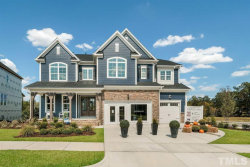 Photo of 205 Baskerville Court , 1402, Holly Springs, NC 27540 (MLS # 2320909)