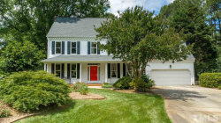 Photo of 102 Cutty Court, Cary, NC 27518 (MLS # 2320967)
