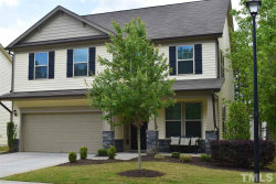 Photo of 833 Fulworth Avenue, Wake Forest, NC 27587 (MLS # 2320978)