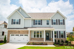 Photo of 3446 Fontana Lake Drive , 821 JORDAN/H, Fuquay Varina, NC 27526 (MLS # 2320994)