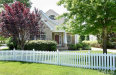 Photo of 20004 Grier, Chapel Hill, NC 27517 (MLS # 2321021)