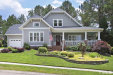 Photo of 1304 Brewer Jackson Court, Wake Forest, NC 27587 (MLS # 2321036)