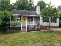 Photo of 814 Durkyn Place, Wake Forest, NC 27587 (MLS # 2321076)