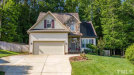 Photo of 15 Falcon Crest Lane, Youngsville, NC 27596 (MLS # 2321126)