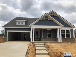 Photo of 112 Crested Coral Drive, Holly Springs, NC 27540 (MLS # 2321195)