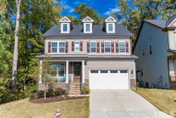 Photo of 1785 Grande Chateau Lane, Apex, NC 27502 (MLS # 2321377)