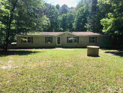 Photo of 3155 Willow Creek Drive, Wake Forest, NC 27587 (MLS # 2321485)