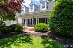 Photo of 102 Scots Cove Lane, Cary, NC 27518 (MLS # 2321533)