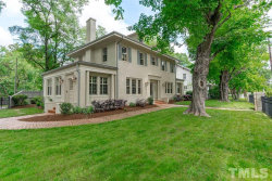 Photo of 1403 Wake Forest Road, Raleigh, NC 27604 (MLS # 2321553)