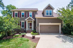 Photo of 108 Hidden Bluff Lane, Cary, NC 27513 (MLS # 2321612)