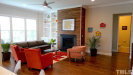 Photo of 1105 Queensdale Drive, Cary, NC 27519-1601 (MLS # 2321669)