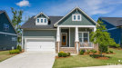 Photo of 409 Lucky Ribbon Lane, Holly Springs, NC 27540 (MLS # 2321704)