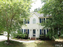Photo of 3612 Dewing Drive, Raleigh, NC 27616 (MLS # 2321715)