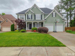 Photo of 6009 Tiffield Way, Wake Forest, NC 27587 (MLS # 2321748)