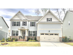 Photo of 2135 Vittorio Lane, Apex, NC 27502 (MLS # 2321799)