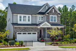 Photo of 649 Ivy Arbor Way , 1232, Holly Springs, NC 27540 (MLS # 2321812)