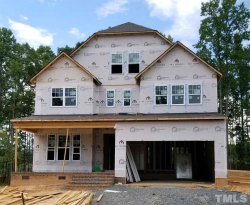 Photo of 304 Mystic Pine Place, Apex, NC 27539 (MLS # 2321904)