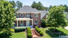 Photo of 301 Lynden Valley Court, Cary, NC 27519 (MLS # 2321922)