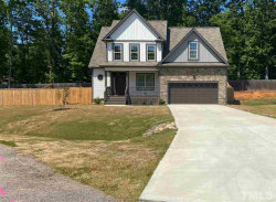 Photo of 310 Paddy Lane, Youngsville, NC 27596-8030 (MLS # 2321986)