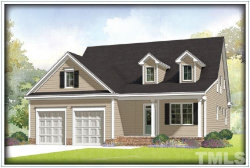 Photo of 9205 Yardley Town Drive, Wake Forest, NC 27587 (MLS # 2322060)