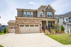 Photo of 1304 Diamond Valley Drive, Cary, NC 27513 (MLS # 2322112)