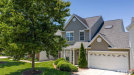 Photo of 10734 Edmundson Avenue, Raleigh, NC 27614 (MLS # 2322114)