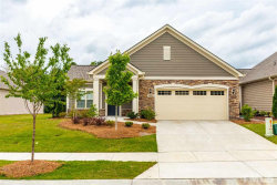 Photo of 1524 Fountainview Drive, Wake Forest, NC 27587 (MLS # 2322129)