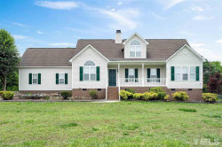 Photo of 105 Kentucky Derby Drive, Clayton, NC 27520 (MLS # 2322161)