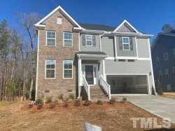 Photo of 304 Cahors Trail , 155, Holly Springs, NC 27540 (MLS # 2322190)