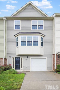 Photo of 1205 Heritage Links Drive, Wake Forest, NC 27587 (MLS # 2322338)