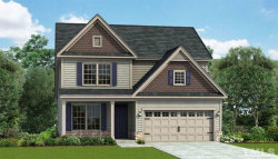Photo of 140 Falls Creek Drive, Youngsville, NC 27596 (MLS # 2322345)