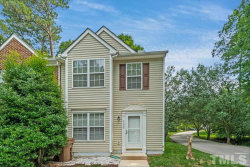 Photo of 302 Virens Drive, Cary, NC 27511 (MLS # 2322444)