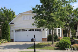 Photo of 408 Horatio Court, Cary, NC 27519-9383 (MLS # 2322666)